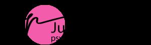 Psycholog Smolec Logo
